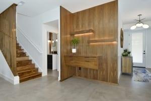 15_Precision-Homes-3611-SW-Spring-Garden-St.-Portland