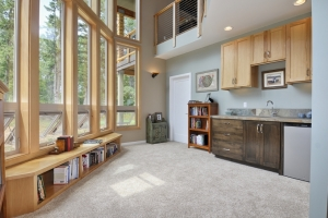 16_SW-Street-Beaverton-Precision-_Homes