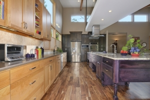 9_SW-Street-Beaverton-Precision-_Homes